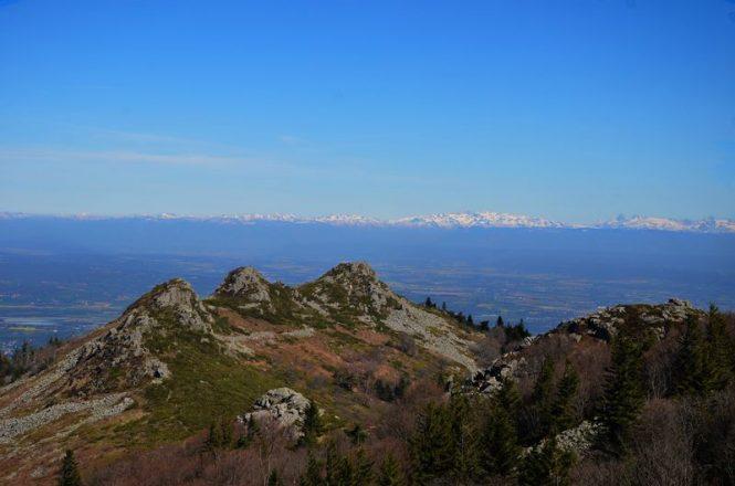 La_chaine_des_Alpes_de_Les3dents_Retouche