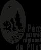 Pilat, parc naturel régionalParc naturel régional du Pilat -