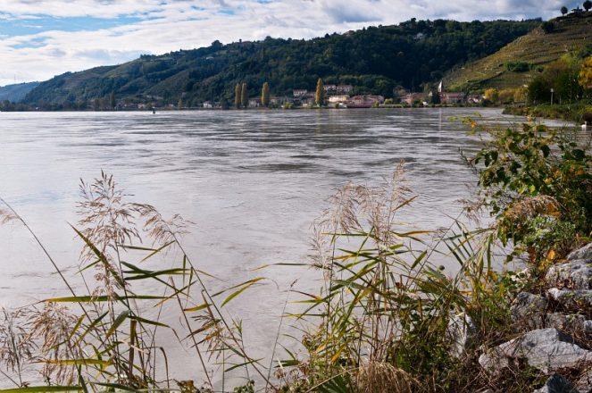 Verin-Le Bourg